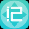 简易记账本 V1.2.1 安卓版
