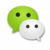 微信二维码恶搞 V1.0 安卓版