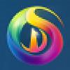 一号站娱乐平台 V1.1.0 官方版