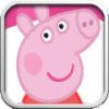 粉猪英语 V1.16.01.0001 安卓版