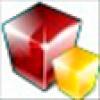 Windows优化大师专业版 V7.87 Build8.1121MyCrack 特别绿色版