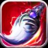 仙侠征程 V1.0.1 安卓版