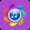 有乐音乐 V1.0 安卓版