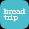 面包游记安卓版
