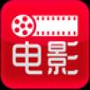 天脉i电影 V2.17.0 安卓版