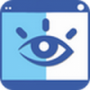 蓝光护眼器安卓版
