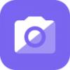 透明屏幕拍照 V4.0.5 安卓版