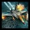 联盟战争入侵 V1.503 安卓版