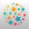 捕梦直播 V2.5.6 安卓版