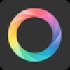 超强滤镜美化 V2.0.6 安卓版