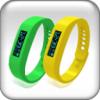 健康手环 V1.1.14 安卓版