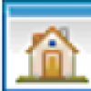 传承家谱软件