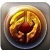 无限幻想 V1.0 安卓版