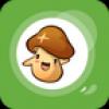 鲜菇购 V1.0 安卓版