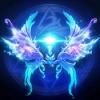 诛神黄昏修改器 V1.0.4 安卓版