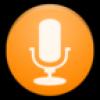 轻松变声 V2.0.7 安卓版