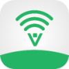 wifi万能神器安卓版