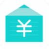 记账专家 V1.2.1 安卓版