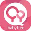 宝宝树孕育 V6.6.1 电脑版