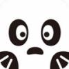 Street交友 V1.6.4 安卓版