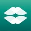 口语陪练专家 V1.5.2.1 安卓版