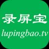 录屏宝安卓版_录屏宝手机appV1.1.4安卓版下载
