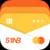 51信用卡管家苹果版