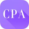 CPA题库 V2.1.0.0 安卓版