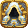 挂机起源: Origin苹果版