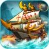 航海帝国V1.0 安卓版