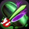 水果忍者2ios版_水果忍者2iPhone/iPad版V1.0ios版下载