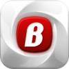 逼格锁屏安卓版_逼格锁屏手机版appV1.2安卓版下载