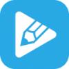 垦博教育 V0.0.30 安卓版