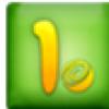 齐鲁壹点 V4.7.3 电脑版