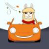 斥傲驾校 V4.4.91 安卓版