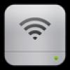 wifi查看密码器安卓版