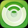 暴风加油站V1.0 安卓版
