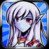 黑骑士物语 V1.5.2 安卓版