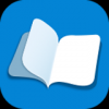 畅读书城 V2.3.5 iPhone版