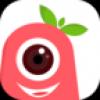 草莓直播 V1.1.19 电脑版