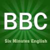 BBC六分钟英语安卓版
