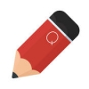 小Q画笔 V1.6 苹果版