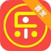 乐乐抢红包神器安卓版_乐乐自动抢红包神器手机app下载