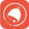 苹果铃声助手 V1.3.5 iPhone版