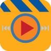 快去看视频 V4.0 ios版