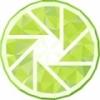柠檬照相机 V4.0.9 安卓版