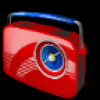 手机收音机 V1.0.0 安卓版