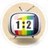 竞彩比分直播 V5.2.0 安卓版