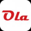 欧拉自驾 V3.2 安卓版