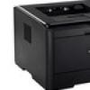 奔图P3205DL打印机驱动